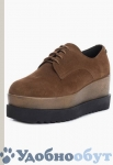 Ботинки Carmela арт. 33-10339
