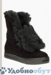 Ботинки Grand Style арт. 33-6409