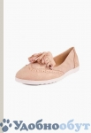 Лоферы SUNCOLOR BY BROSSHOES арт. 33-6806
