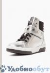 Ботинки Love Moschino арт. 33-11667