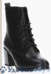 Ботинки MAKFLY арт. 33-2510