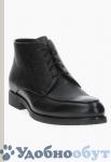 Ботинки ALDO BRUE COLLECTION арт. 22-2460