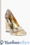 Туфли Dolce & Gabbana арт. 33-9173