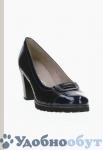 Туфли OLIVIA арт. 33-10742