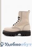 Shoes classic Brunello Cucinelli арт. 33-11153